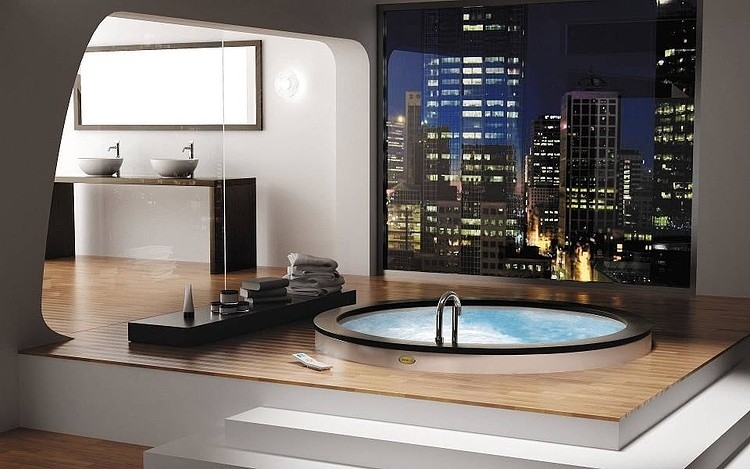 Amazing Bathrooms 002-amazing-bathrooms-casas-smart-integral-group